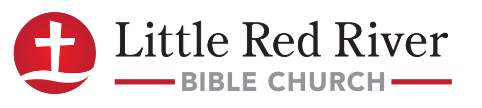 Little Red River Bible Church